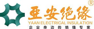 Henan Ya'an Electrical Technology Co., Ltd.